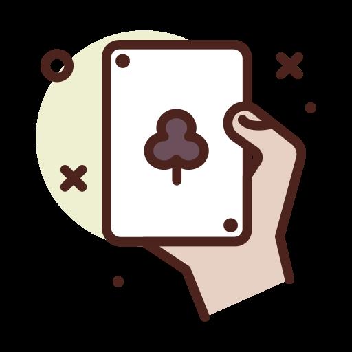 canlı poker güvenilir site